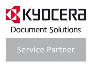 Kyocera Platinum Bayi
