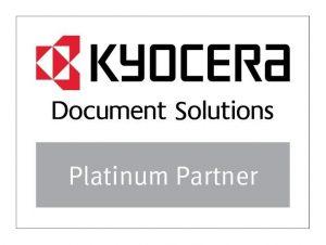 Fotokopi yazıcı kiralama lideri uygun fiyat mükemmel hizmet